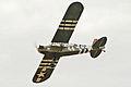 Shoreham Airshow 2013 (9701107384).jpg