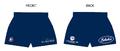 Shorts of the Paris Cockerels.png