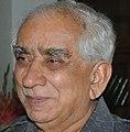 Shri Jaswant Singh (headshot).jpg