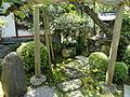 Shrine - Gichuji - Otsu, Shiga - DSC06833.JPG
