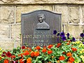 Shrine of Saints Peter and Paul - Cumberland, Maryland 03.jpg