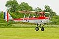 Shuttleworth Flying Day - June 2013 (9122328615).jpg