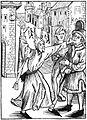 Shyp Of Foles Of The Worlde 67, Of Folys That Hurte Euery Man Nat Wyllynge To Be Hurt Agayne.jpg