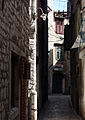 Sibenik - Flickr - jns001 (48).jpg