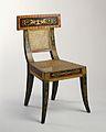 Side Chair MET DT3690.jpg