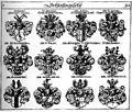 Siebmacher 1701-1705 C092.jpg