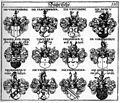 Siebmacher 1701-1705 C120.jpg