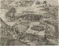 Siege of Molsheim (1610).jpg