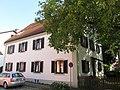 Sieghartstr14 Ebersberg-01.jpg