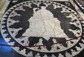 Siena, pavimento, Temperanza 3.jpg