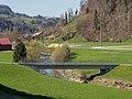 Siggetschwil Brücke über den Necker, Mogelsberg SG - Brunnadern SG 20190420-jag9889.jpg