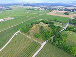Signal-de-Bernex-aerial-8.jpg