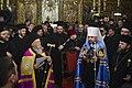 Signing of the tomos of autocephaly of the Orthodox Church of Ukraine 9.jpeg
