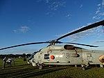 Sikorsky SH-60 Seahawk RAN (27156977096).jpg