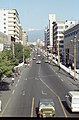 Silk Road 1992 (4368169336).jpg