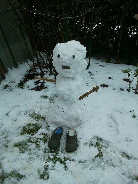 File:Silly snowman.jpeg
