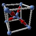 Silver(I)-oxide-unit-cell-3D-balls.png