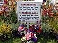 Simi Valley, CA, USA - panoramio (34).jpg