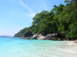 Similan Islands Beach.jpg