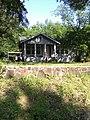 Simple Country House - panoramio.jpg