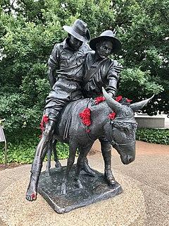 Peter Corlett Australian sculptor