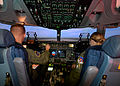 Simulators train aircrew at fraction of cost 140916-F-OK506-017.jpg