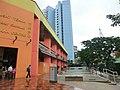 Singapore 219952 - panoramio.jpg