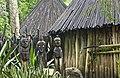 Singapore Zoo African Village-1 (6636733289).jpg
