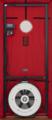 Single fan blower door system.png