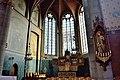 Sint-Coletakerk Gent koor.JPG