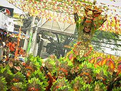Sinulog Festival Parade.jpg