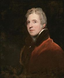Sir George Beaumont, 7th Baronet by Sir Thomas Lawrence.jpg