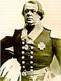 Sir Samuel George Bonham.jpg