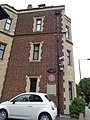 Sir Thomas Beecham - Bell Moor House East Heath Road Hampstead London NW3 1DU.jpg