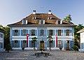 Sissach Schloss Ebenrain.jpg