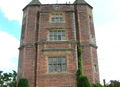 Sissinghurst Castle.JPG