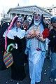 Sisters of Perpetual Indulgence (4092078074).jpg
