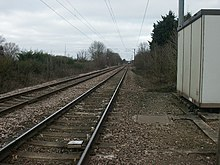 Site of Swainsthorpe station - geograph.org.uk - 114146.jpg