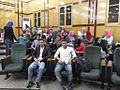 Sixth Celebration Conference, Egypt 00 (1).JPG