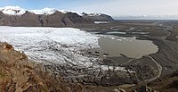 Skaftafellsjökull panorama.jpg