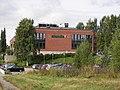 Skandia Sundsvall.jpg