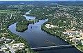 Skellefteå - KMB - 16000300022356.jpg