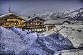 Ski landscape in Kitzbuhel Austria (8138357829).jpg