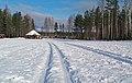Ski track in Hiihtomaa.jpg