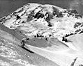 Skier at Mount Rainier (1733499225).jpg