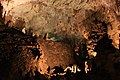 Skocjan Caves - Slovenia (7451197956).jpg