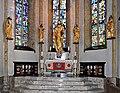 Skofja Loka St.Jakob Hauptaltar.jpg