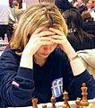Skripchenko almira 20081120 olympiade dresden.jpg