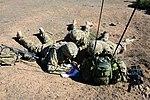 Sky Soldier 16 160304-A-II094-199.jpg