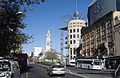 Sky city Metro and the Town Hall, Auckland - 0215.jpg